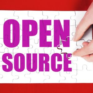 Limbas Open Source macht Offices unabhängig