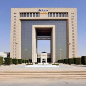 Sabic, Plastic Energy to Build Facility for Refining Recycled Feedstock