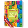 IT-BUSINESS Yearbook 2018/2019