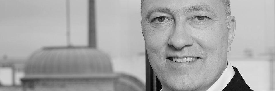 Andreas Weiß vermisst konkretere Vorstellungen und Maßgaben für Datenschutz-Prüfungen.