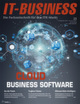 IT-BUSINESS 23/2018