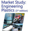 Ceresana Launches Report on Engineering Plastics