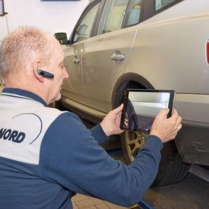 Heycar Vermittelt Nur Noch Autos Mit Garantie