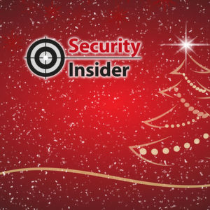 Das Security-Jahr 2018 bei Security-Insider