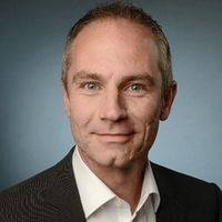 Der Autor: Markus Wolf ist Regional Director Systems Engineering bei Pure Storage.