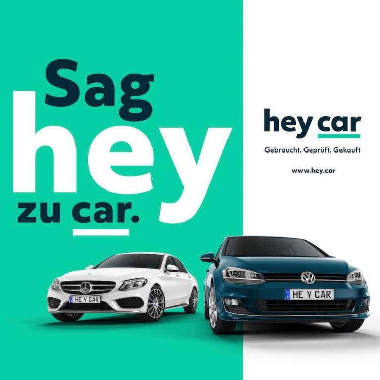 c06cb7db20 Heycar sucht auch weiter nach neuen Anteilseignern.