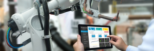 Digitale Transformation – agil einsteigen ins IIoT