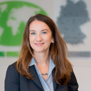 Schneider Electric ernennt neuen Executive Vice President