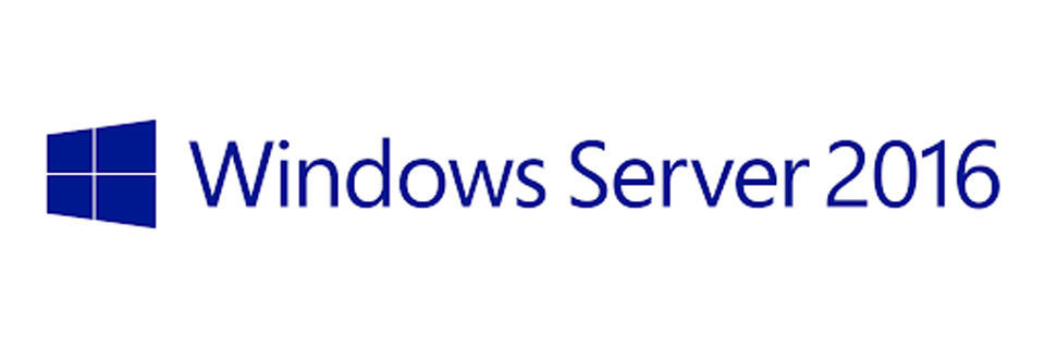 15 Administrationsfehler in Windows Server 2016
