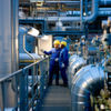 BASF Increases Global Capacity for Methane Sulfonic Acid to 50,000 Tons Per Year