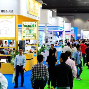 Asiamold will take place from 10 – 12 March 2019 at the China Import and Export Fair Complex in Guangzhou, China.