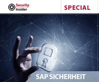 Willkommen in unserem SAP-Special