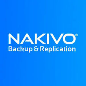 Nakivo Backup & Replication 8.1 verfügbar