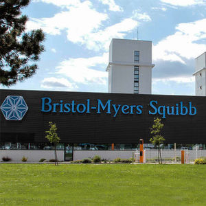 Bristol-Myers Squibb to Acquire Celgene for $ 74 Billion