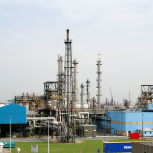 Lanxess Completes Sale of Arlanxeo to Saudi Aramco
