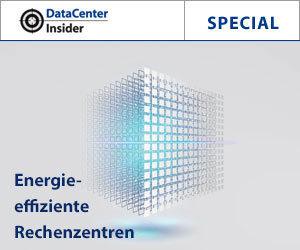 blog/energie-effiziente-rechenzentren