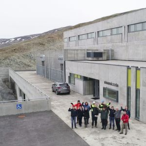 #DiscoverHydropower – Influencer Marketing beim Wasserkraft-Spezialisten Voith
