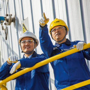 BASF to Invest 10 Billion Dollars in New Verbund-Site Located in Zhanjiang