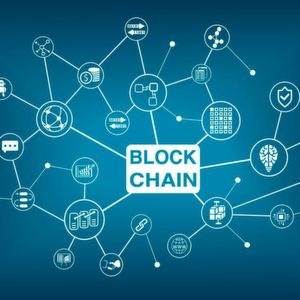 Blockchain in the manufacturing market is expected to be worth 30.0 million dollars by 2020 and 566.2 million dollars by 2025, growing at a CAGR of 80.0 % from 2020 and 2025.