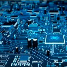 Analysis of China semiconductor industry: Sales in 2019 are expected to lead global development