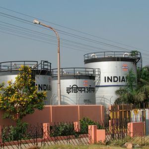 Aemetis Increases Capacity of Indian Biodiesel Plant to 165,000 Metric Tonnes