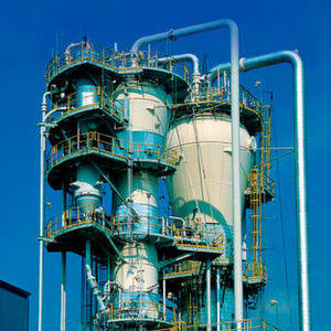 Grace Licenses PP Process Technology to Hanwha Total