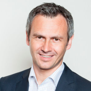 Thomas Groß war schon einmal beim Broadliner tätig, zuletzt als Director Sales und Business Development für Cisco. Nun holt Ingram Micro ihn zurück.