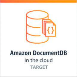 MongoDB-kompatible Datenbank in AWS