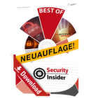 Das BEST OF Security-Insider