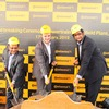 Continental baut Powertrain-Werk in Indien
