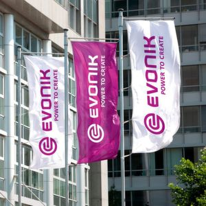 The 3D printing market is booming with double-digit growth rates. Within this market, Evonik is the world's leading manufacturer of polyamide (PA) 12 powders.