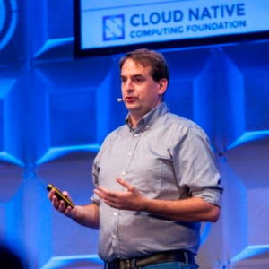 Die Cloud Native Computing Foundation im Fokus