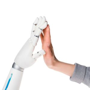 Installed across numerous industries, the demand for cobots is steady increasing owing to its many plus points on the shop floor.