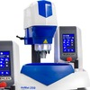 Grinder-polishers for laboratory applications