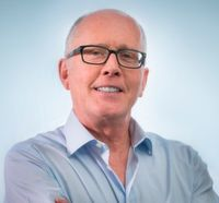 Der Autor: Jim Donovan ist Chief Sales and Marketing Officer bei Panasas