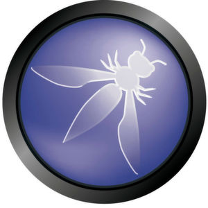 Security by Design Principles des OWASP