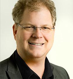 Richard Werner - Trend Micro