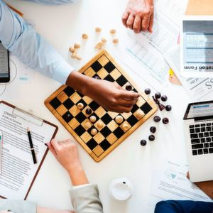 Was ist Content Marketing? Definition, Strategien und Beispiele im B2B Marketing