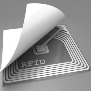 What's new in RFID?