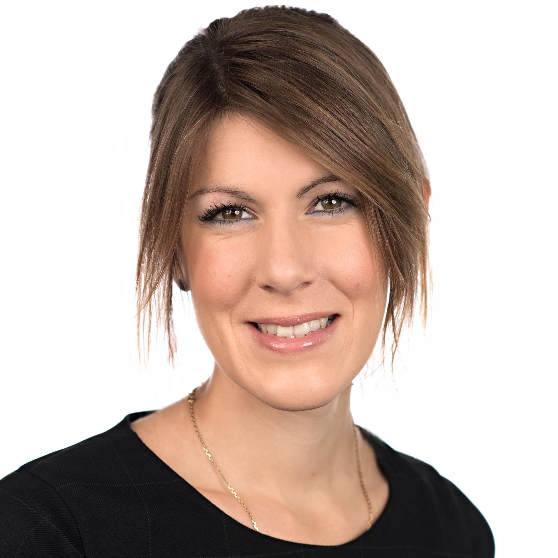 Sarah Nollau