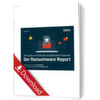 Der Ransomware Report