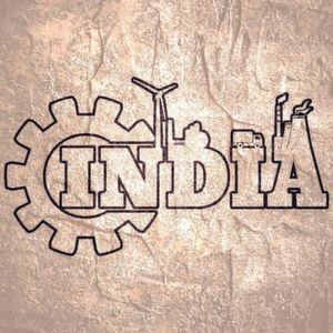 India: The hotspot for the global machine tool industry