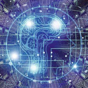 Wie Künstliche Intelligenz die Stammdatenpflege revolutioniert