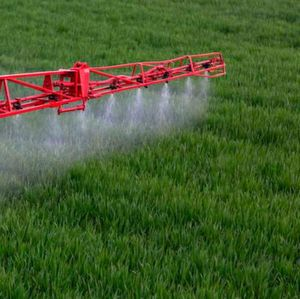 Over the next three years, the institutes and companies intend to make a novel technology for the quick and simple detection of glyphosate.