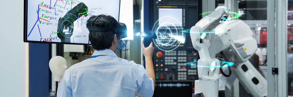 "Fraunhofer und Siemens realisieren ""Augmented Reality as a Service"""