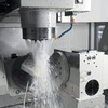 Five-axis Quaser investment meets requirements, increases sales