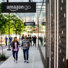 Amazon startet Homeshopping-Kanal