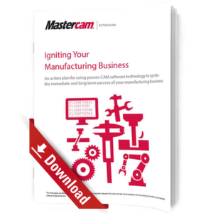 Six step action plan to boost your manufacturing business