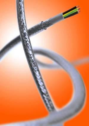 Wie Kabel ihre elektrotechnischen und mechanischen Anforderungen ...