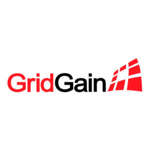 GridGain startet Basic Support für Apache Ignite